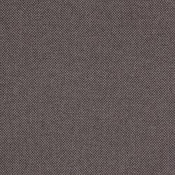 Appeal 615 | Upholstery fabrics | Flukso
