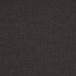 Appeal 616 | Upholstery fabrics | Flukso