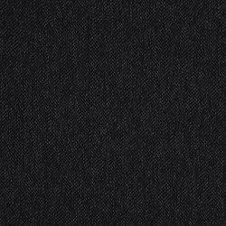 Appeal 617 | Upholstery fabrics | Flukso