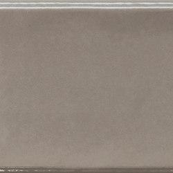Tr3nd Majolica Smoke | Ceramic tiles | EMILGROUP