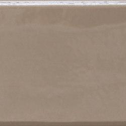 Tr3nd Majolica Taupe | Ceramic tiles | EMILGROUP