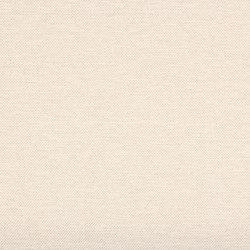 Atelier 1 | Fabrics | Flukso