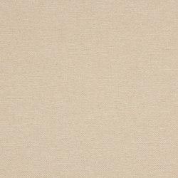Atelier 2 | Upholstery fabrics | Flukso