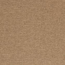 Atelier 3 | Upholstery fabrics | Flukso