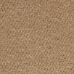 Atelier 3 | Fabrics | Flukso
