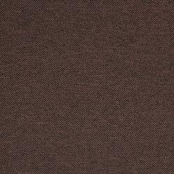 Atelier 4 | Tejidos tapicerías | Flukso