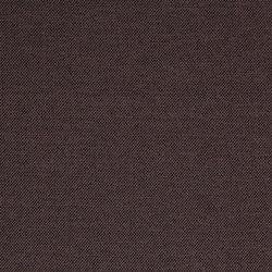 Atelier 5 | Upholstery fabrics | Flukso