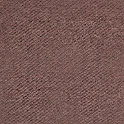 Atelier 6 | Tejidos tapicerías | Flukso