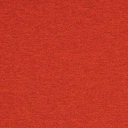 Atelier 7 | Tejidos tapicerías | Flukso
