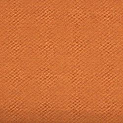 Atelier 8 | Fabrics | Flukso