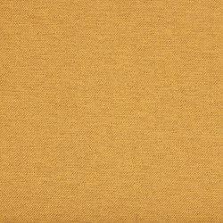 Atelier 9 | Upholstery fabrics | Flukso