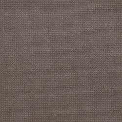 Tr3nd Needle Brown | Ceramic tiles | EMILGROUP