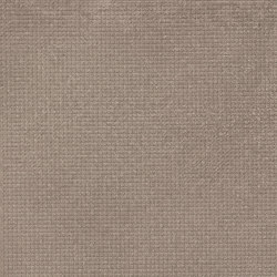 Tr3nd Needle Taupe | Ceramic tiles | EMILGROUP