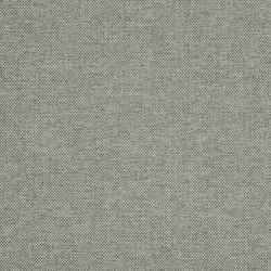 Atelier 10 | Upholstery fabrics | Flukso