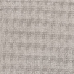 Tr3nd Needle Grey | Piastrelle ceramica | EMILGROUP