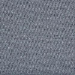 Atelier 11 | Upholstery fabrics | Flukso