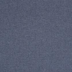 Atelier 12 | Upholstery fabrics | Flukso