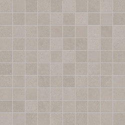 Tr3nd Mosaico Grey | Mosaïques | EMILGROUP