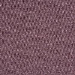 Atelier 14 | Fabrics | Flukso