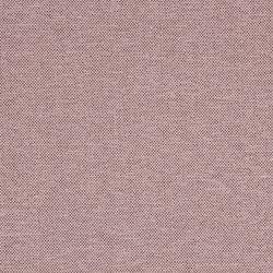 Atelier 16   Upholstery fabrics   Flukso