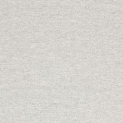 Atelier 18 | Fabrics | Flukso