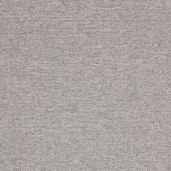 Atelier 19 | Tejidos tapicerías | Flukso