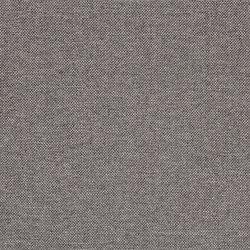 Atelier 20 | Upholstery fabrics | Flukso
