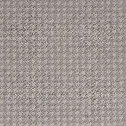 Atelier Pied Poule 53 | Fabrics | Flukso