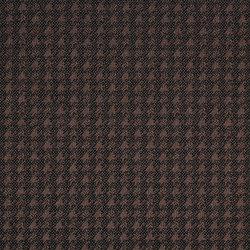 Atelier Pied Poule 55 | Upholstery fabrics | Flukso