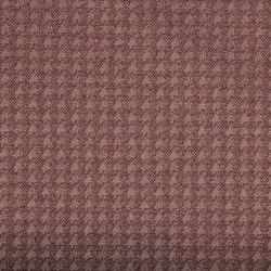 Atelier Pied Poule 56 | Tejidos tapicerías | Flukso