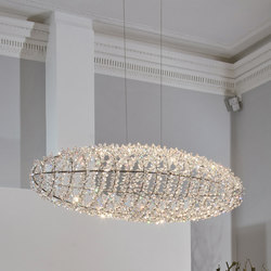 Hellbob Bespoke Living | General lighting | Windfall