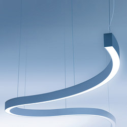 Liquid Line G3 | Suspensions | Lightnet