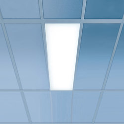 Cubic M9 | Recessed ceiling lights | Lightnet
