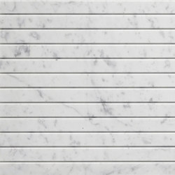 Infinito Bianco Carrara | Tiles | Salvatori