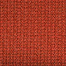 Atelier Pied Poule 59 | Upholstery fabrics | Flukso