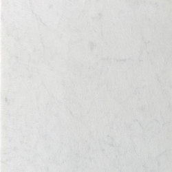 Cotone Bianco Carrara | Natural stone tiles | Salvatori
