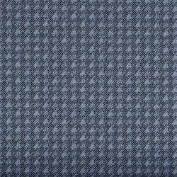 Atelier Pied Poule 62 | Tejidos tapicerías | Flukso