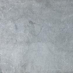 Cotone Pietra d'Avola | Piastrelle pietra naturale | Salvatori