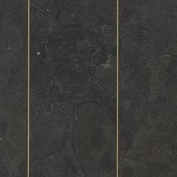 Tratti Pietra d'Avola Cotone | Natural stone tiles | Salvatori