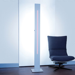 Plank S1 | General lighting | Lightnet