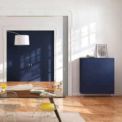 Ligran | Sideboards | raumplus