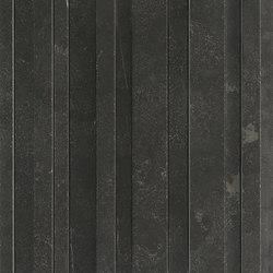 Ishiburo Pietra d'Avola | Natural stone panels | Salvatori