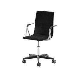 Rudolf 3205 | Chairs | Isku