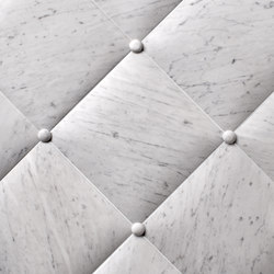 Cuscini | Natural stone tiles | Salvatori