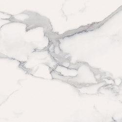 Bianco D'Italia Arabescato | Piastrelle ceramica | EMILGROUP
