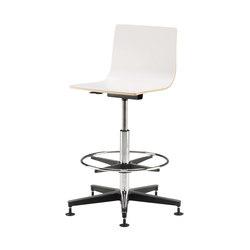 Rudolf 3210 | Counter stools | Isku
