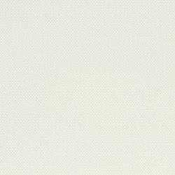 Caleidos 220 | Tejidos tapicerías | Flukso