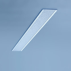 Matric F3/IP54 | Lampade soffitto incasso | Lightnet