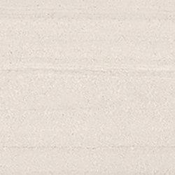 Evo-Q Sand Triple | Piastrelle ceramica | EMILGROUP