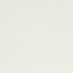 Caleidos 230 | Tejidos tapicerías | Flukso